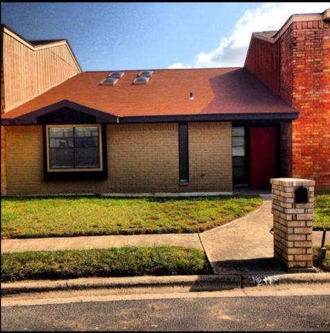 1216 Quamasia Avenue, Mcallen, TX 78504 (MLS #303439) :: eReal Estate Depot
