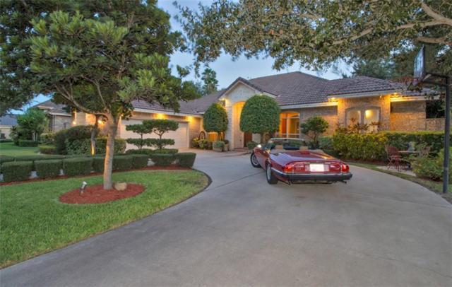 5109 Quince Avenue, Mcallen, TX 78501 (MLS #303446) :: The Lucas Sanchez Real Estate Team