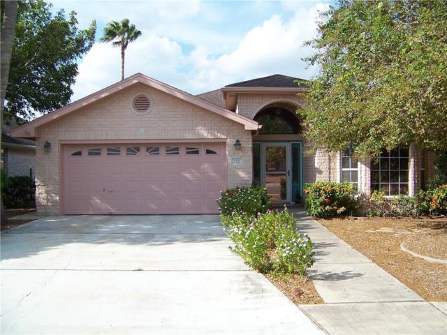 212 Diana Drive, Alamo, TX 78516 (MLS #303448) :: The Lucas Sanchez Real Estate Team