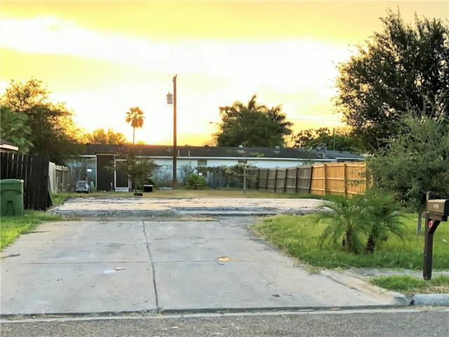 479 Cripple Creek Circle, Alamo, TX 78516 (MLS #303487) :: Top Tier Real Estate Group