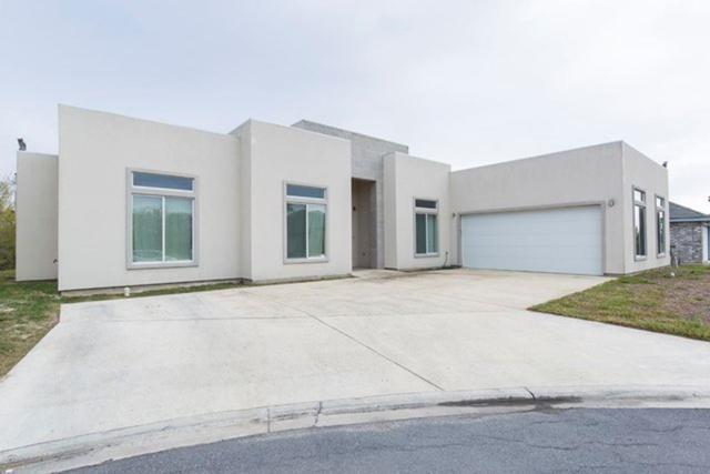 1904 Circle Lake Drive, Mission, TX 78572 (MLS #303517) :: The Lucas Sanchez Real Estate Team