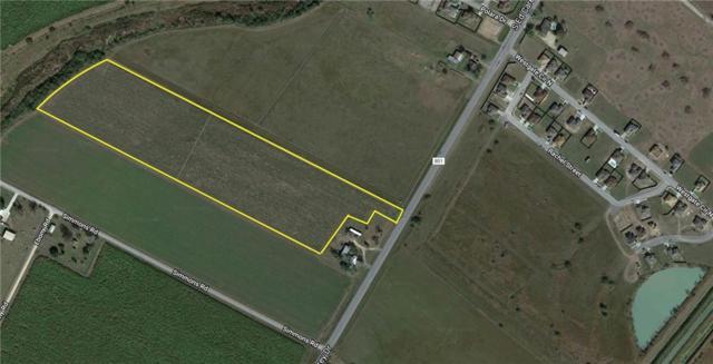 29382 Ed Carey Drive, Harlingen, TX 78552 (MLS #303522) :: The Lucas Sanchez Real Estate Team