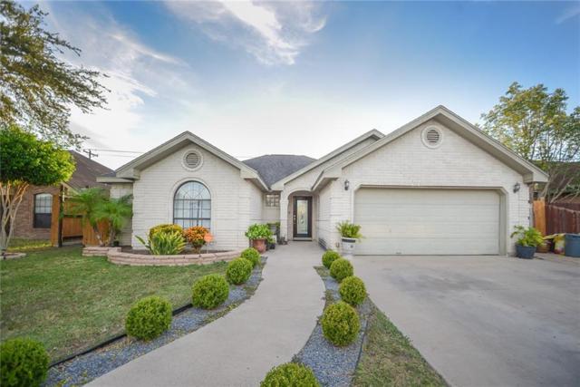 2012 W Texas Avenue, San Juan, TX 78589 (MLS #303597) :: Berkshire Hathaway HomeServices RGV Realty