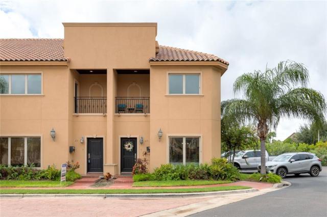 217 Robin Avenue, Mcallen, TX 78504 (MLS #303655) :: The Lucas Sanchez Real Estate Team