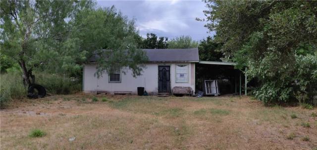 3510 Palmas Del Norte Street, Mission, TX 78574 (MLS #303707) :: The Ryan & Brian Real Estate Team