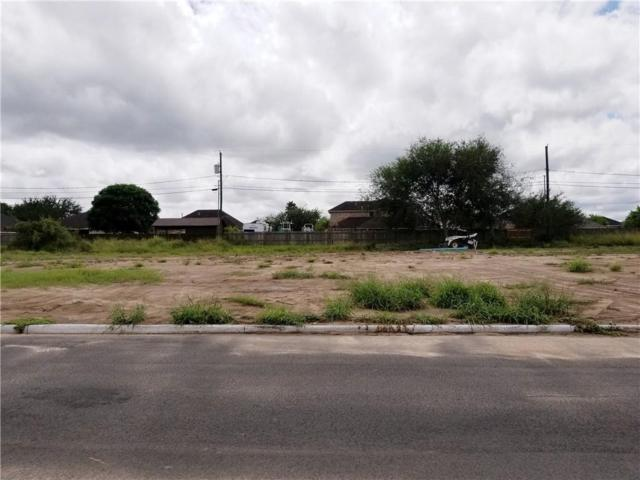 2401 King Drive, Weslaco, TX 78596 (MLS #303753) :: eReal Estate Depot