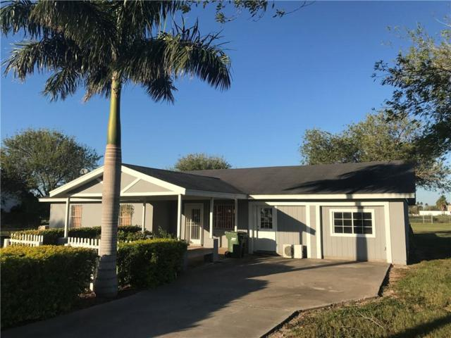 30745 Expressway 77 Highway, San Benito, TX 78586 (MLS #303802) :: The Lucas Sanchez Real Estate Team