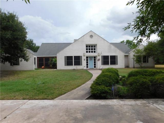 4084 N Bryan Road, Palmhurst, TX 78573 (MLS #303839) :: The Maggie Harris Team
