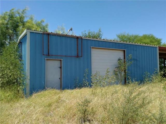 715 Fm 496 Road E #1, Zapata, TX 78076 (MLS #303854) :: The Ryan & Brian Real Estate Team