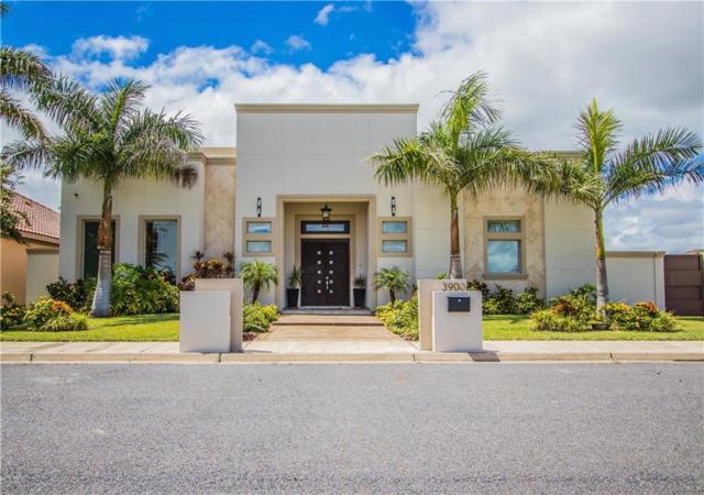 3900 S L Street, Mcallen, TX 78503 (MLS #303857) :: The Ryan & Brian Real Estate Team