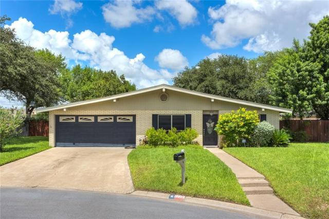 1712 Primrose Avenue, Mcallen, TX 78504 (MLS #303879) :: Jinks Realty