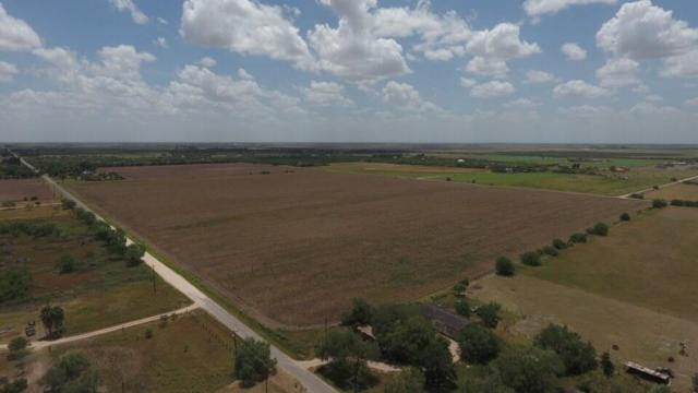 0000 N Rabb Road, La Feria, TX 78559 (MLS #303906) :: The MBTeam