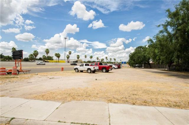 TBD W Expressway 83 Highway, Mission, TX 78572 (MLS #303923) :: The Deldi Ortegon Group and Keller Williams Realty RGV