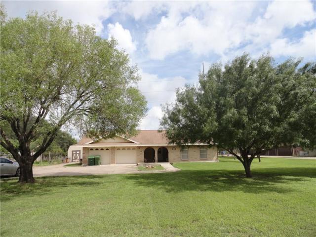 916 W Mile 3 Road, Mission, TX 78573 (MLS #303931) :: eReal Estate Depot