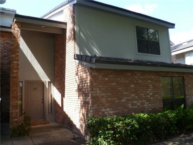 Mcallen, TX 78504 :: Top Tier Real Estate Group