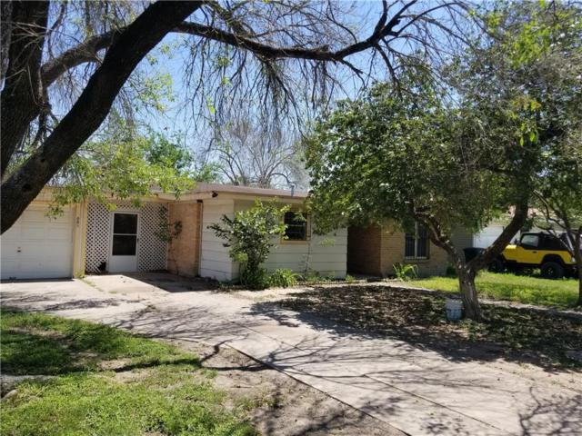1001 Country Club Drive, Mission, TX 78572 (MLS #303962) :: Jinks Realty