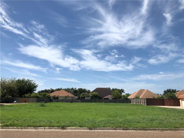 2104 NE Sunrise Lane NE, Mission, TX 78574 (MLS #304034) :: eReal Estate Depot