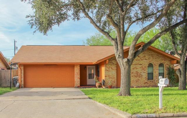1710 Ivy Lane, Edinburg, TX 78539 (MLS #304053) :: The Lucas Sanchez Real Estate Team