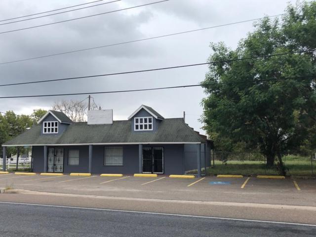 4901 Buddy Owens Boulevard, Mcallen, TX 78504 (MLS #304076) :: BIG Realty