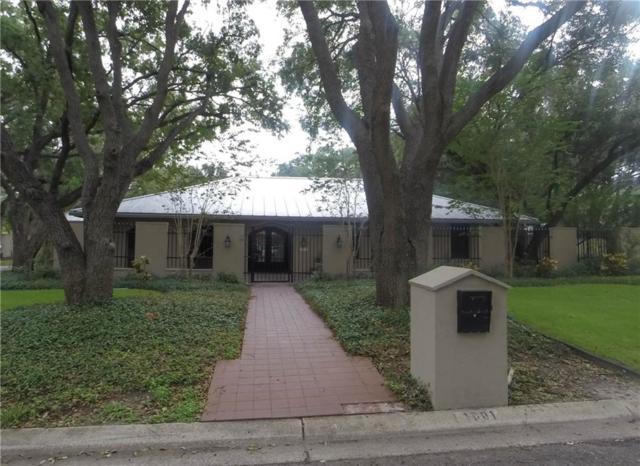 Mcallen, TX 78501 :: BIG Realty