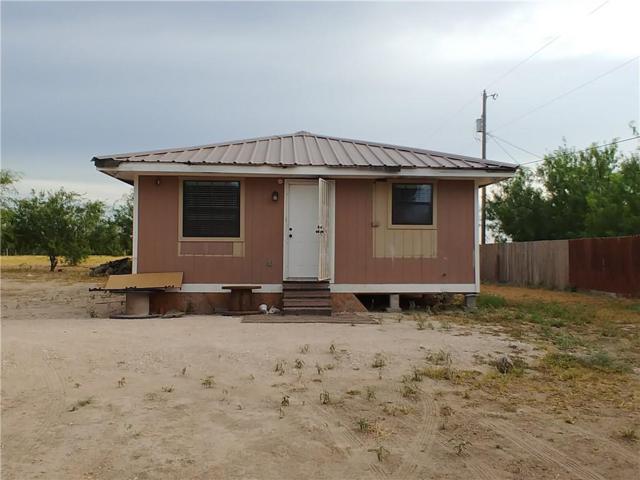 38709 Miguel Street, Penitas, TX 78576 (MLS #304106) :: Jinks Realty