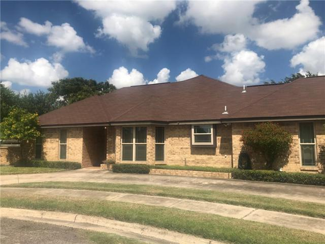 3104 Quail Court, Mcallen, TX 78504 (MLS #304112) :: Berkshire Hathaway HomeServices RGV Realty