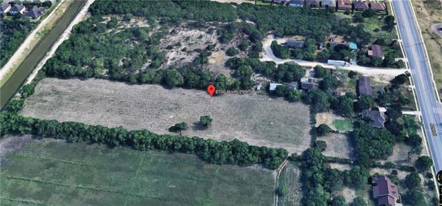 Mcallen, TX 78504 :: eReal Estate Depot