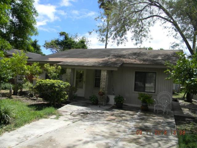 420 E Datil Street E, Hidalgo, TX 78557 (MLS #304126) :: eReal Estate Depot