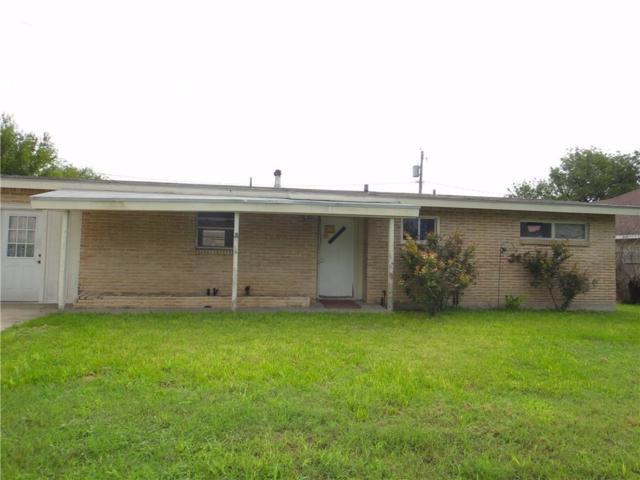 Mcallen, TX 78501 :: eReal Estate Depot