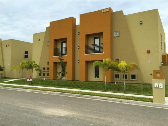 1300 E Camellia Avenue, Mcallen, TX 78501 (MLS #304225) :: The Ryan & Brian Real Estate Team