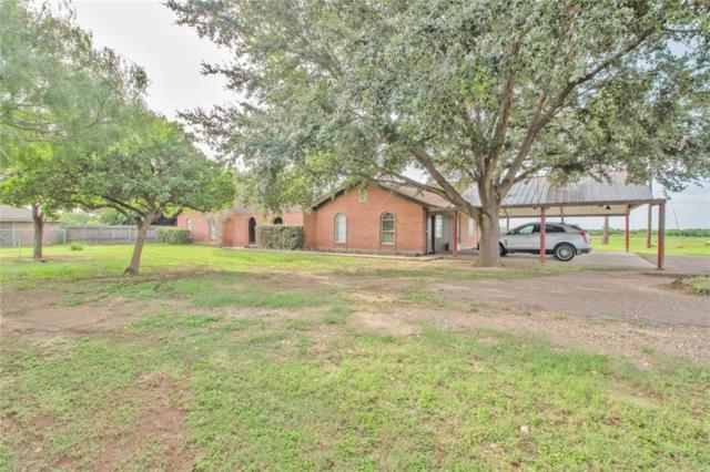 7031 Mile 7, Mcallen, TX 78573 (MLS #304273) :: The Lucas Sanchez Real Estate Team