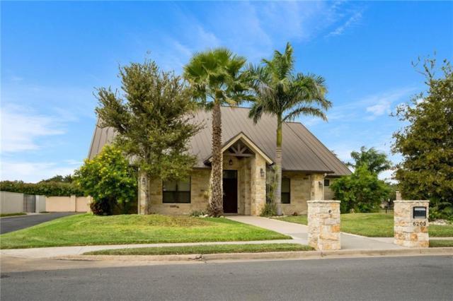 6200 N 3rd Street N, Mcallen, TX 78504 (MLS #304323) :: The Ryan & Brian Real Estate Team