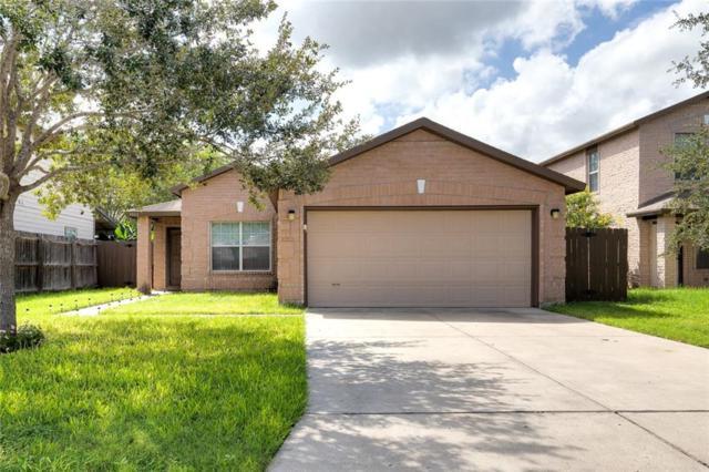 3913 Quail Avenue, Mcallen, TX 78504 (MLS #304475) :: The Lucas Sanchez Real Estate Team