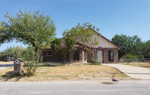 Mcallen, TX 78503 :: Jinks Realty