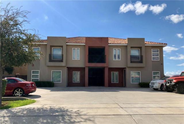 3000 S L Street B, Mcallen, TX 78503 (MLS #304792) :: The Lucas Sanchez Real Estate Team