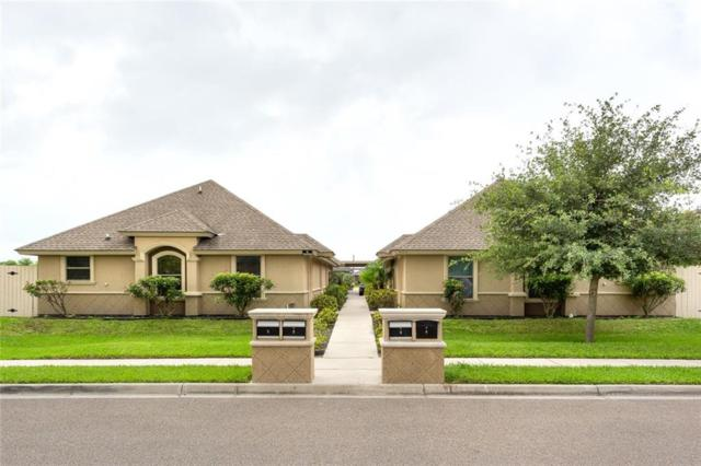 402 Lotto Lane, Edinburg, TX 78541 (MLS #304897) :: The Lucas Sanchez Real Estate Team