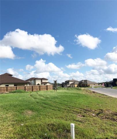 Edinburg, TX 78539 :: The Ryan & Brian Real Estate Team