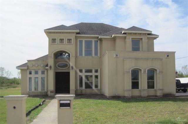 Donna, TX 78537 :: The Ryan & Brian Real Estate Team