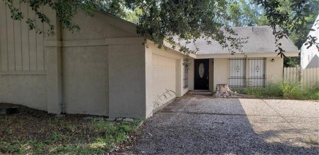 3008 S Casa Linda Street, Mcallen, TX 78503 (MLS #304936) :: Jinks Realty