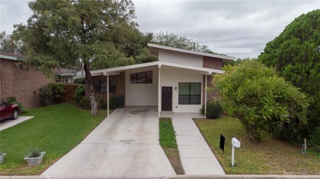 703 S Shufford Street, San Juan, TX 78589 (MLS #304971) :: The Deldi Ortegon Group and Keller Williams Realty RGV