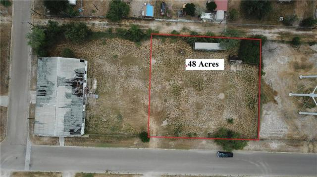 0 E 4th Street E, Elsa, TX 78572 (MLS #304973) :: The Lucas Sanchez Real Estate Team