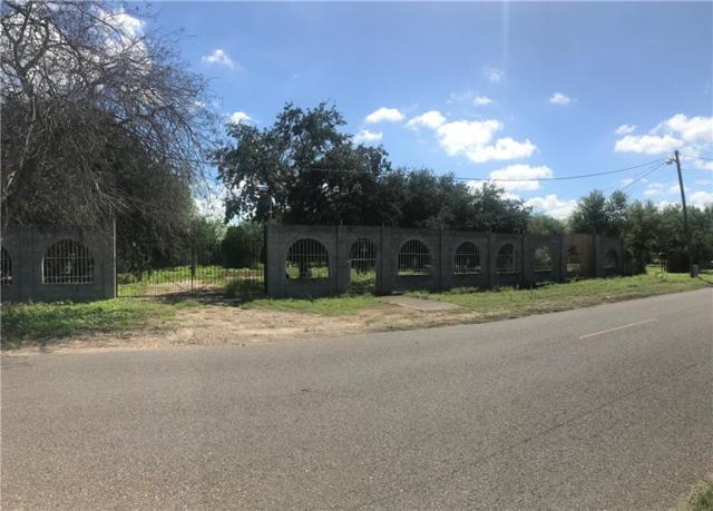 408 N Mayberry Boulevard N, Alton, TX 78573 (MLS #305041) :: The Lucas Sanchez Real Estate Team