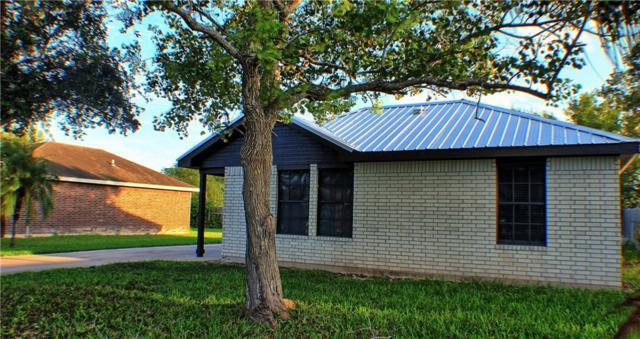 3900 Gabriella Drive, Weslaco, TX 78596 (MLS #305101) :: The Ryan & Brian Real Estate Team