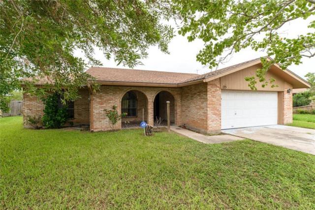 125 Catherine Lane, Brownsville, TX 78520 (MLS #305136) :: Berkshire Hathaway HomeServices RGV Realty