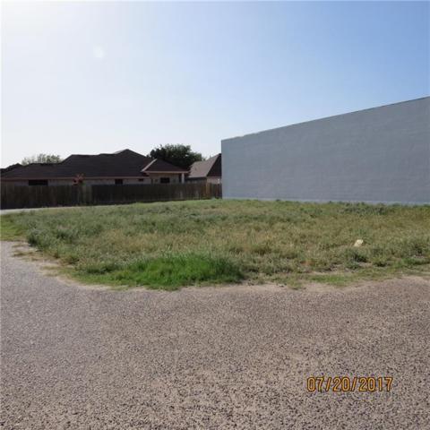 3401 N Ware Road, Mcallen, TX 78501 (MLS #305160) :: The Lucas Sanchez Real Estate Team