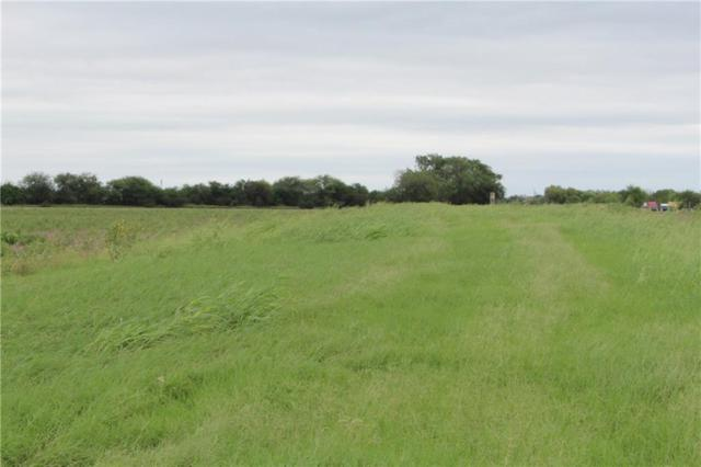 0 N Mile 4 West Road, Weslaco, TX 78599 (MLS #305167) :: The Ryan & Brian Real Estate Team