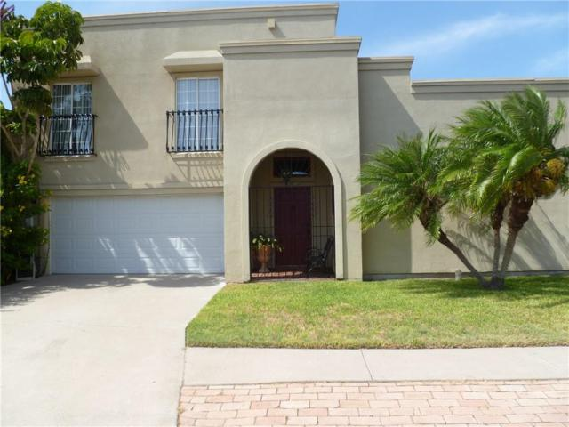 800 I - J Avenue, Mcallen, TX 78501 (MLS #305302) :: The Ryan & Brian Real Estate Team