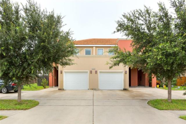Mcallen, TX 78503 :: The Ryan & Brian Real Estate Team