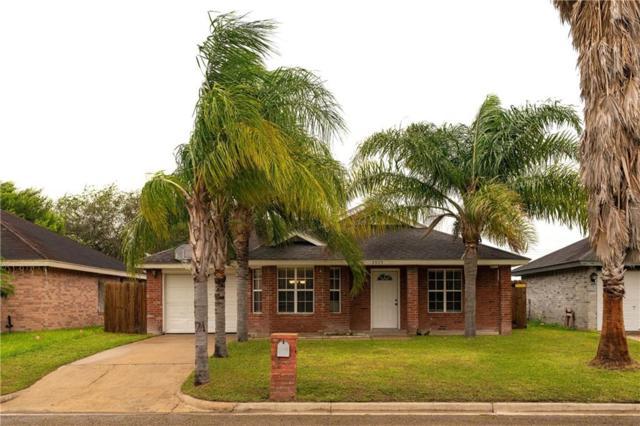 Harlingen, TX 78550 :: The Ryan & Brian Real Estate Team