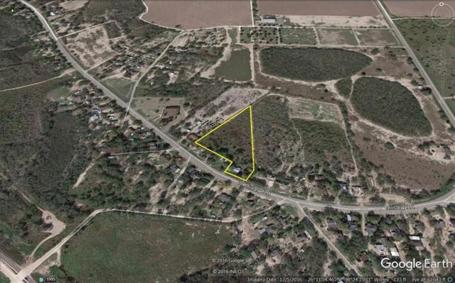 7000 W Military Road, Mission, TX 78572 (MLS #305347) :: The Lucas Sanchez Real Estate Team